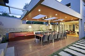 home design courses uk ba hons design for outdoor living national design academy