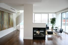 celebrity nyc real estate stager cathy hobbs shares tips on home