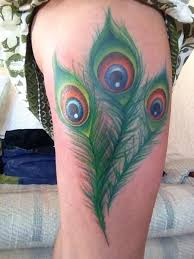 tattoo shops slc pictures to pin on pinterest tattooskid