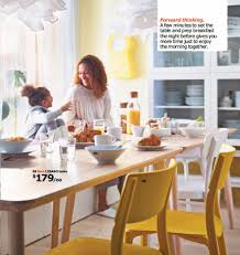 Ikea Furniture Catalogue 2015 16 Things I Like About The New Ikea Catalog 2016 Ikea Hackers