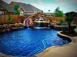 free form pool designs freeform pool designs