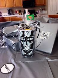 i want this for my bday next month oakland raiders raiders