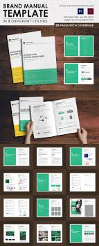 free manual template word psd catalogue template 53 psd illustrator eps indesign
