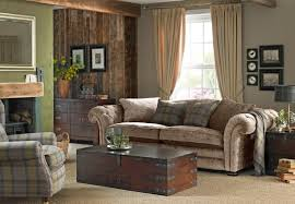 inspirational room designs dfs oohh cosy scottish country feel