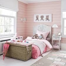 chambre maison du monde chambre d enfant les plus jolies chambres de petites filles une