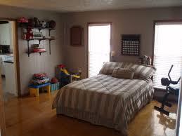 beds for teenage guys nana u0027s workshop