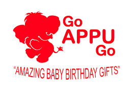 gifts for 3 year old boy or best gift for 2 year old baby