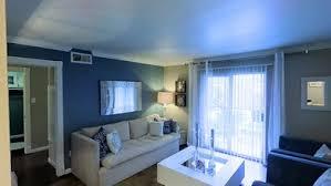 austin appartments austin midtown apartments rentals austin tx apartments com