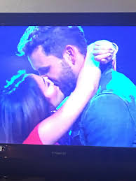 the bachelor nick viall recap episode 3 confessions of a