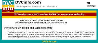 100 hilton grand vacation club member guide dvc exchange