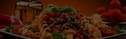 tavern morgan traditional istrian cuisine