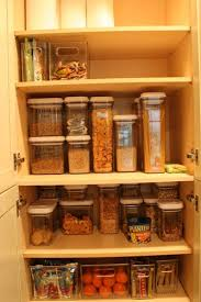 204 best kitchen u0026 pantry organization images on pinterest homes