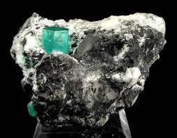 Emerald Emeralds The World U0027s Most Popular Green Gem