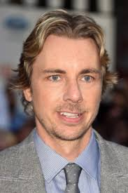 Dax Shepard Dax Shepard On Toronto Chips His Vulture