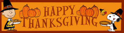 happy thanksgiving health source physical therapy wellness center