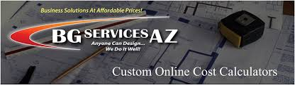 custom home cost calculator basic roof cost calculator