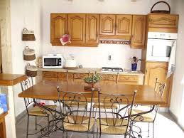 table de cuisine en fer forgé table de cuisine en fer forge cuisine 32 table de cuisine ronde en