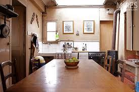 cuisine a l ancienne cuisine à l ancienne c0151 mires