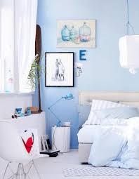 maritimes schlafzimmer maritim einrichten so gelingt der maritime wohnstil living