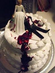cool wedding cake toppers cool wedding cake toppers gallery wedding cake topper