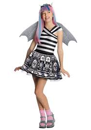 Party Halloween Costumes Girls Monster 25 Monster Costumes Girls Images