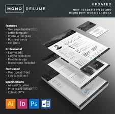 Edit Resume Online Free by Cheap Resume Editor Websites For Masters