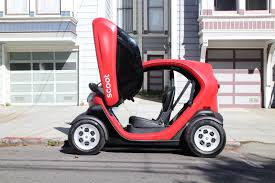 renault twizy sport is an electric scoot quad nee renault twizy car sharing u0027s urban
