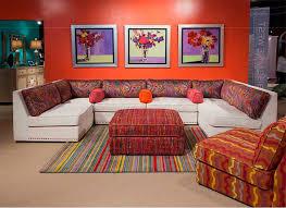 Sectional Sofas Sacramento Aico Sacramento Sectional Modular Sofa Aico Living Room Furniture
