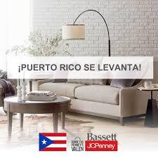 bassett furniture puerto rico home facebook