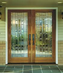 page 34 reeb millwork 2015 exterior doors