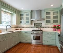teal kitchen ideas teal kitchen cabinets interesting design ideas teal kitchen cabinets