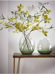 modern home decor accessories uk modern house accessories
