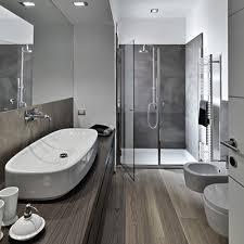 modernes badezimmer grau modernes badezimmer grau angenehm gepolstert on badezimmer mit