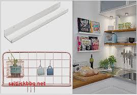 etagere pour cuisine etagere pour meuble de cuisine pour idees de deco de cuisine