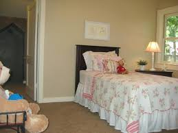 paint colors for kid bedrooms bedroomneutral paint colors for kids