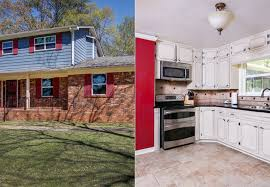 Zillow Com Birmingham Al Homes For Sale With 3 Or More Bedrooms Under 200k Photos Abc News
