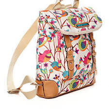 Lily Bloom Lily Bloom Backpack Belk Com From Belk Things I Want As Gifts