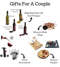 Gifts To Give Couples For 10 Favorite Gifts To Give