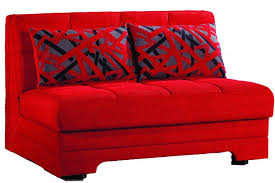 Kebo Futon Sofa Bed Multiple Colors by Futon Red Roselawnlutheran