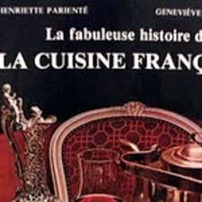 cuisine fran軋ise l de la cuisine fran軋ise 100 images 鋼鐵q大小事手機日記 feb