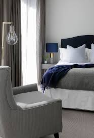 Design Bed by Best 25 Modern Classic Bedroom Ideas On Pinterest Modern