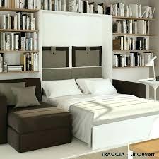 canapé lit armoire lit escamotable canape dimitri prestige canape lit escamotable