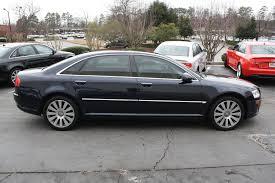 audi a8 2006 2006 audi a8 l diminished value car appraisal