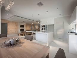sterling homes pty ltd builders u0026 building contractors 110