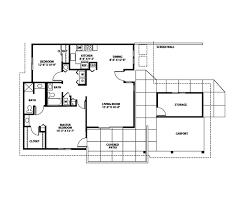 two bedroom cottage floor plans floor plans emerald heights