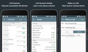 wifi analyzer pro apk network analyzer pro 3 2 4 apk android tools apps
