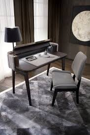 best 25 desks canada ideas on pinterest home office desks