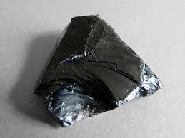 obsidian black color obsidian wikipedia
