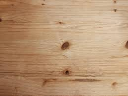 rustic wood rustic wood texture free wood textures for photoshop