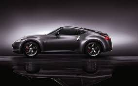 nissan 370z wallpaper 370z background for desktop page 2 of 3 wallpaper wiki